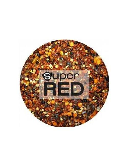 SUPER RED original HAITH'S