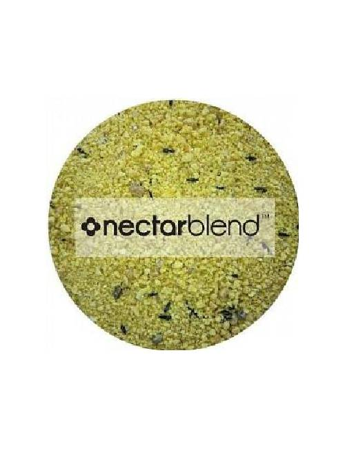 NECTAR BLEND original HAITH'S