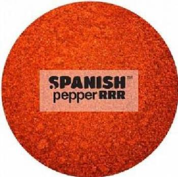 SPANISH RED PEPPER original HAITH'S