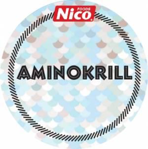 AMINOKRILL PROFESSIONAL NEW - 500 ML