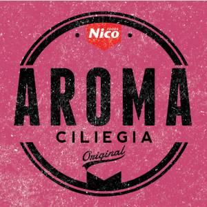 AROMA LIQUIDO CILIEGIA