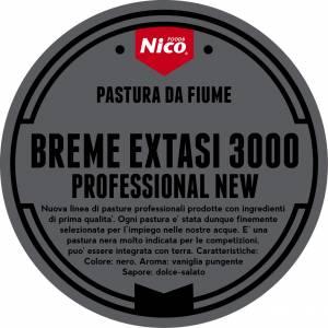 BREME EXTASY 3000