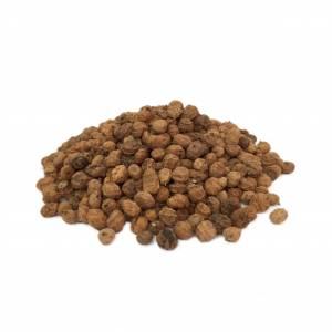 TIGERNUTS PICCOLE