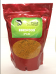 BIRDFOOD SPICES - LINEA APSBAIT AMINO PROTEIN SYSTEM