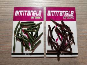 ANTIANGLE SMALL
