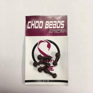 CHOD BEADS