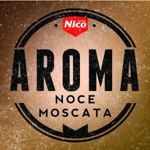 AROMA LIQUIDO NOCE MOSCATA
