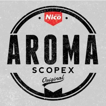 AROMA LIQUIDO SCOPEX