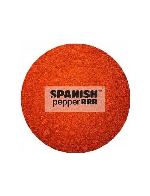 SPANISH RED PEPPER original HAITH'S