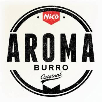 AROMA LIQUIDO BURRO