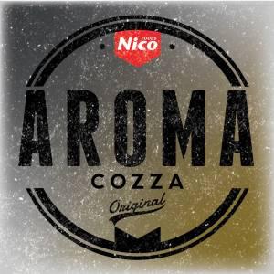 AROMA LIQUIDO COZZA