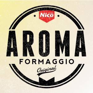 AROMA LIQUIDO FORMAGGIO