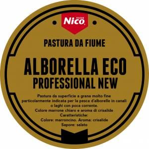 ALBORELLA ECO PROFESSIONAL NEW