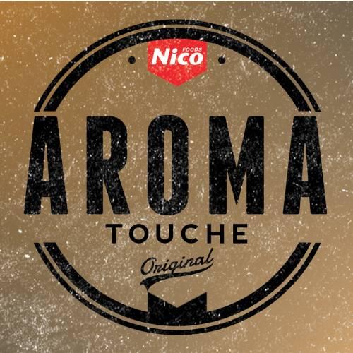 AROMA LIQUIDO TOUCHE