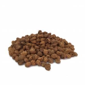 TIGERNUTS GROSSE
