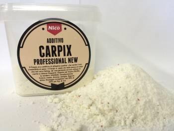 CARPIX PROFESSIONAL NEW ( ADDITIVO )