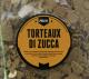 TORTEAUX DI ZUCCA 1 KG